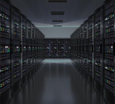 https://inproglobal.com/wp-content/uploads/2021/02/Data-Maintenance-Services.jpg