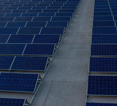 https://inproglobal.com/wp-content/uploads/2021/02/Solar-Power-System.jpg
