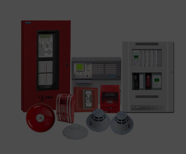https://inproglobal.com/wp-content/uploads/2021/03/Fire-Detection-.jpg