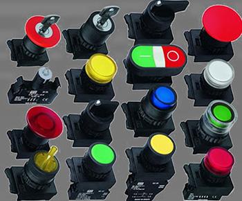 https://inproglobal.com/wp-content/uploads/2021/03/Push-buttons-switches-lights-1.jpg