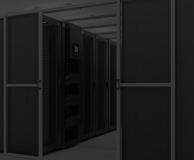 https://inproglobal.com/wp-content/uploads/2021/03/Racks-and-Enclosures.jpg