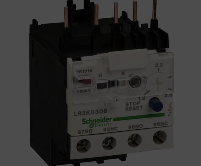 https://inproglobal.com/wp-content/uploads/2021/03/motor-protection-relay.jpg