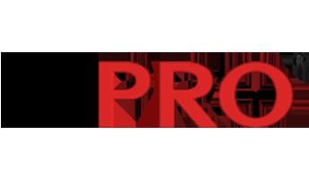 https://inproglobal.com/wp-content/uploads/2021/04/logo-344x200-2.png